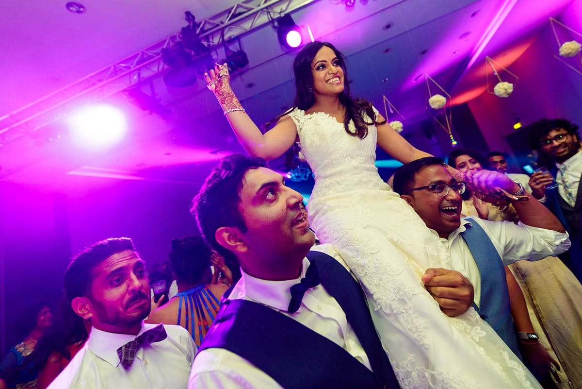 london hilton t5 tamil wedding photography